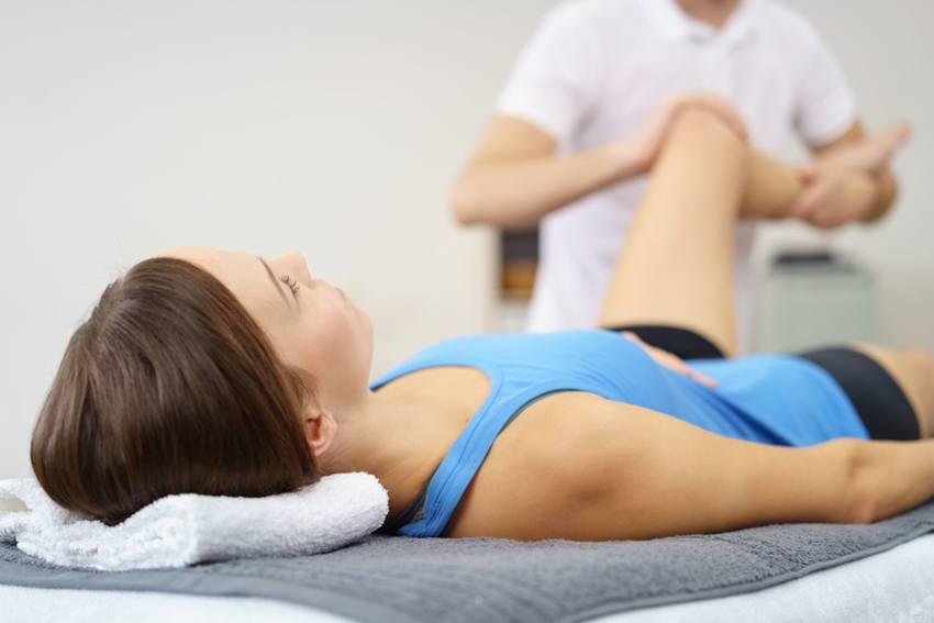 Massage Glendale